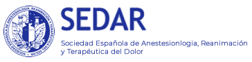 logo-SEDAR